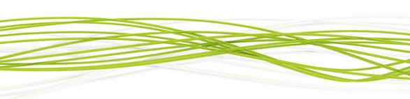 virgin fibre optic broadband business plan
